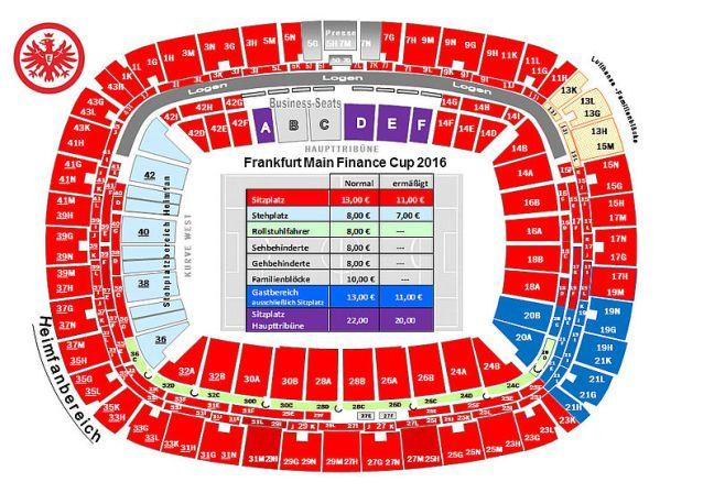 csm_3888-Stadionplan-Finance-Cup_7480549f4b