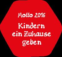 Motto2016