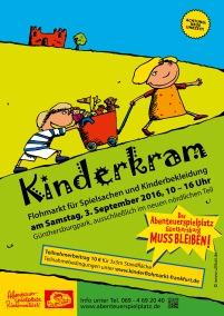 Riederwald-Kinderkram 2016-FB