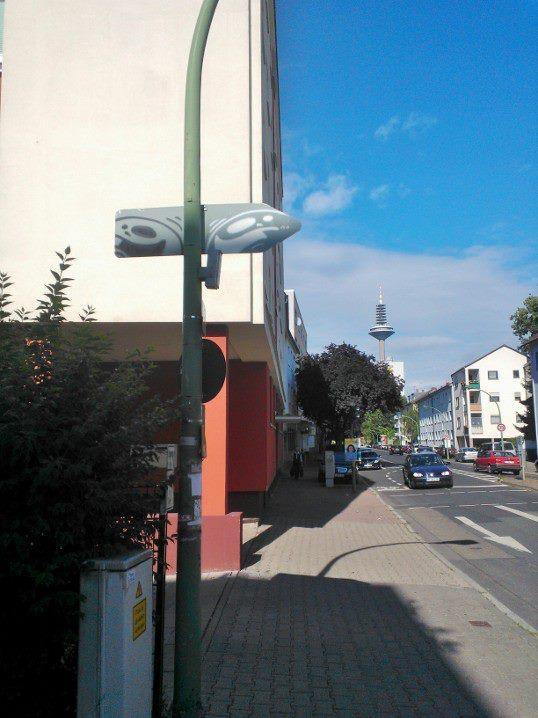 FrankfurtRätsel 5.9.16
