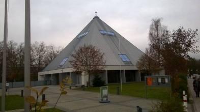 hl-kreuz-bergen-enkheim1