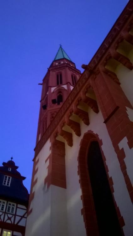 alte-nikolaikirche
