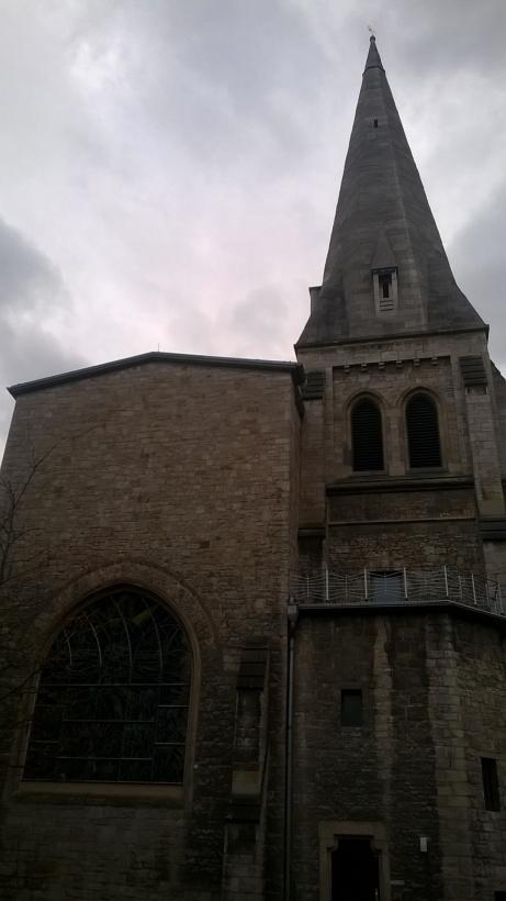 epiphaniaskirche-nordend