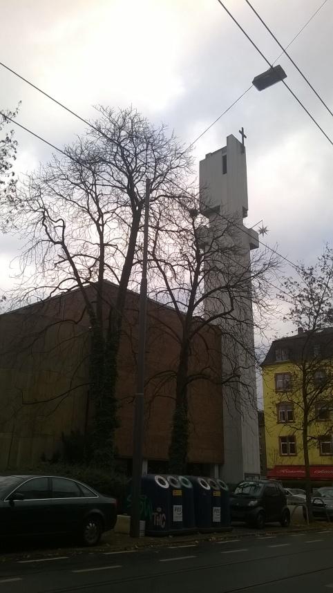 evangelisch-lutherische-gethsemanegemeinde-frankfurt-eckenheimer-nordend