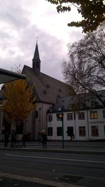 evangelischer-religionsverband