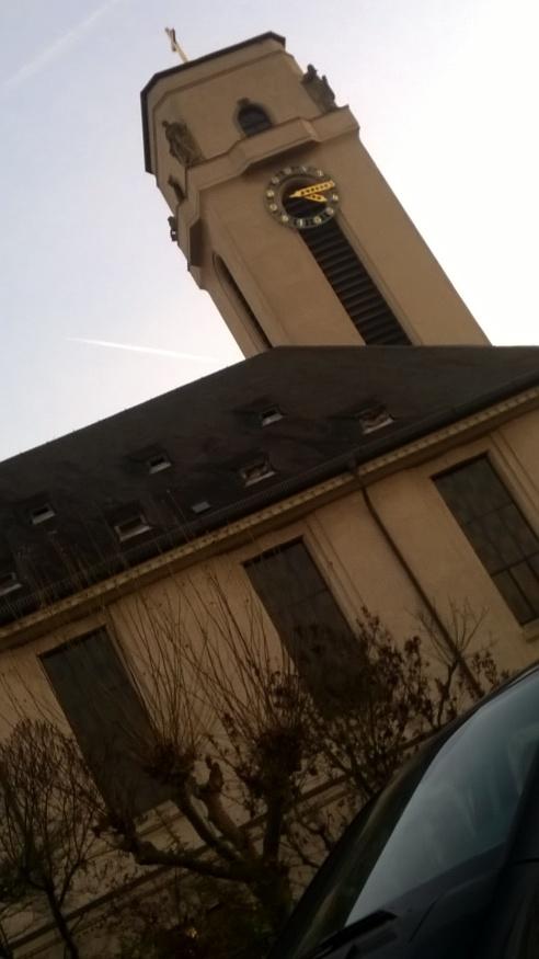 lukaskirchesachsenhausen