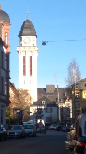 markuskirche-ev-bockenheim