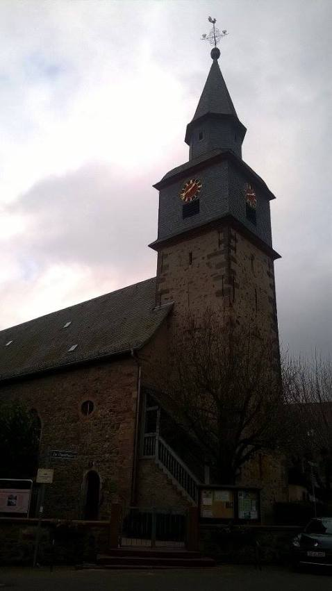 nieder-erlenbach