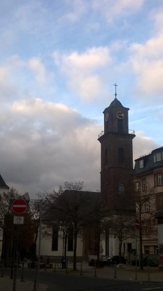 spatgotischer-jakobskirche-bockenheim