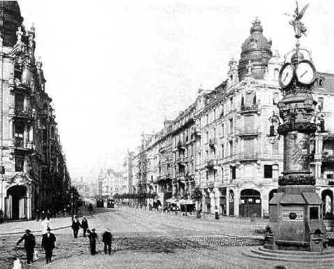 kaiserstrasse_1910