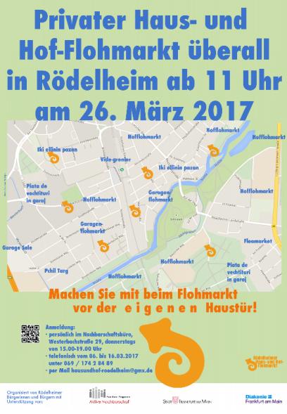 HausHofFlohmarkt2017 ohne Rand