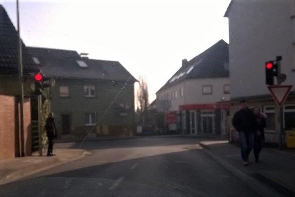 sossenheim