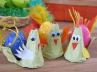 ideas4parents_Ostern_Henne_basteln_Eierkarton-4