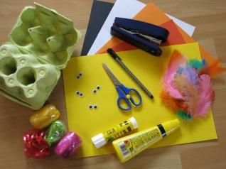 ideas4parents_Ostern_Henne_basteln_Eierkarton-5