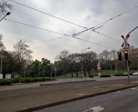 ffm1-ostpark
